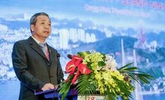 CMC tư vấn việc xây dựng thành phố thông minh tại Quảng Ninh