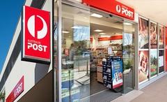Bưu chính Australia đóng vai trò quan trọng trong chuyển đổi số quốc gia