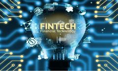 Fintech - Cơ hội cho khởi nghiệp số