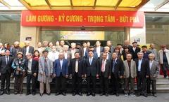 Ngành TTTT trước những cơ hội phát triển mới trong năm 2020