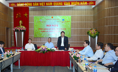 Việt Nam sẽ khẳng định vị thế trong công tác đảm bảo ATTT
