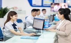 VNPT tăng cường mạng lưới, phục vụ xuyên Tết