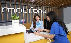 MobiFone đảm bảo mạng lưới dịp Tết, chuẩn bị phát sóng 5G
