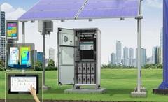 10 xu hướng mới về năng lượng viễn thông