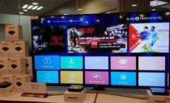 """Giải pháp bảo vệ bản quyền nội dung số """"Make in Vietnam"""" đạt chuẩn bảo mật quốc tế"""