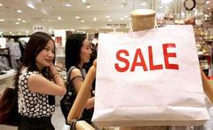 AI có thể thúc đẩy ngành bán lẻ tại Đông Nam Á?