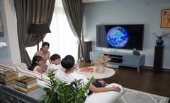 VNPT tăng gấp đôi tốc độ Internet các gói Home Combo