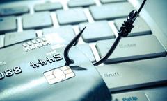 5 bước phòng chống lừa đảo qua email cho người dùng