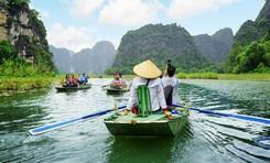 Startup du lịch trực tuyến Việt Nam gọi vốn thành công 7 triệu USD