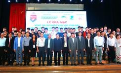 19 đội từ các nước ASEAN tham dự cuộc thi sinh viên ATTT 2020