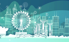 Phát triển chính phủ điện tử hướng đến chính phủ số kinh nghiệm của Singapore
