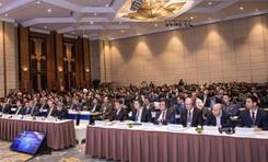 Ngày ATTT Việt Nam 2020: An toàn, an ninh mạng là yếu tố then chốt trong chuyển đổi số quốc gia