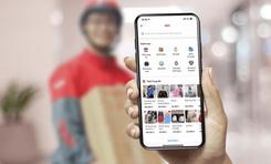 Startup Việt Lozi gọi vốn thành công, mở rộng kinh doanh B2B