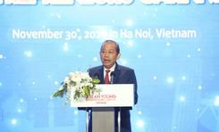 Phát triển cộng đồng doanh nhân trẻ ASEAN: Cần hơn hệ sinh thái mở