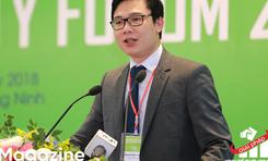 GS.TS. Nguyễn Đức Khương: Dịch Covid-19 có thể là hiện thân của một yếu tố thúc đẩy trí tưởng tượng con người!