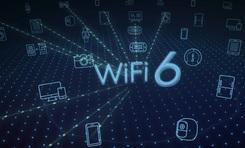 Wi-Fi 6 và những lợi ích mà bạn cần biết