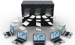 Tập trung phát hành văn bản điện tử phải được ký số theo đúng quy định