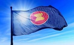 ASEAN sẽ đóng vai trò trung tâm trong sự lên ngôi của châu Á