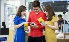 MobiFone chính thức triển khai hệ thống chặn cuộc gọi rác bằng AI
