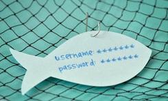Các chiến dịch phishing mất trung bình 21 giờ