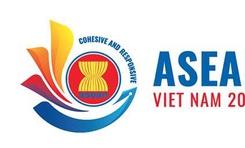 Tuyên bố của các Bộ trưởng Ngoại giao ASEAN về việc duy trì hòa bình và ổn định ở Đông Nam Á