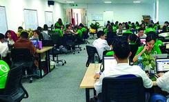 Shark Dũng: Việt Nam sẽ sớm có những kỳ lân công nghệ mới