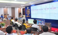 Quảng Nam xếp hạng ứng dụng CNTT của các CQHC nhà nước