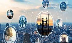 WEF hỗ trợ các thành phố nhỏ khu vực Mỹ Latinh và Nam Á chuyển đổi số