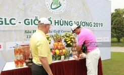 Nhiều giải thưởng HIO chờ đón các thành viên của Golf Life Club tại giải Giỗ tổ Hùng Vương 2021
