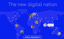 Hai quốc gia Đông Nam Á gia nhập e-Residency