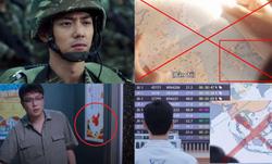 Nguy cơ từ các nền tảng phim chiếu mạng Trung Quốc tại Việt Nam