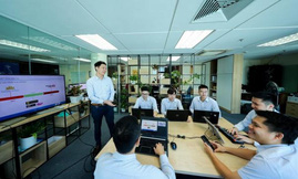 VNPT Digital Marketing: Sự khác biệt giúp DN quản trị chiến dịch truyền thông hiệu quả