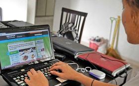 Xu hướng thương mại điện tử trong ASEAN thay đổi vì đại dịch