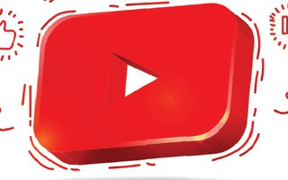 Làm báo thời chuyển đổi số: Không thể thiếu YouTube!