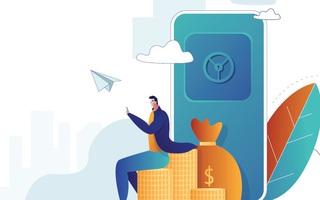 Chuyển đổi số ngân hàng: Digital bank và Digital banking