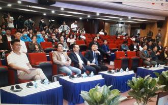 Khởi nghiệp ASEAN: Hợp tác phát triển minh bạch và bền vững trong thời đại số