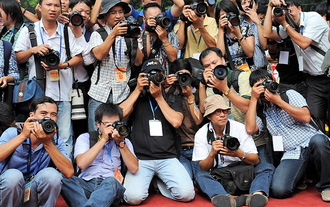 Quy định mới về xử phạt vi phạm trong hoạt động báo chí, xuất bản