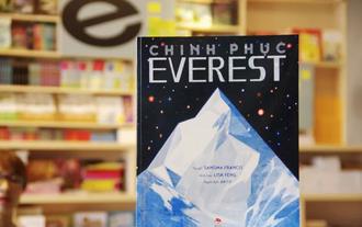 Ra mắt sách chuyển động đầu tiên của Việt Nam dành cho lứa tuổi 4+