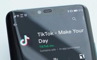 TikTok bí mật thu thập dữ liệu người dùng Android theo cách bị Google cấm