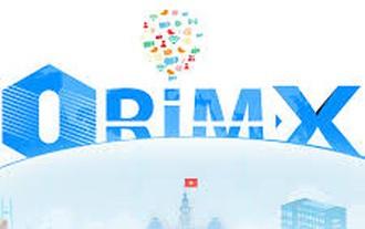 VNPT ORIM-X: Công cụ giúp quản lý trật tự đô thị và hạ tầng đô thị thông minh