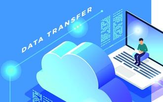 """Cơ quan quản lý tạo """"lực đẩy"""", doanh nghiệp Cloud Việt tự tin làm chủ công nghệ, giành lại thị phần"""