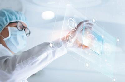 Triển khai nền tảng dữ liệu chăm sóc  y tế - thúc đẩy mô hình chăm sóc dựa trên giá trị