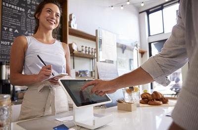 12 công cụ công nghệ thúc đẩy chuyển đổi số tại các doanh nghiệp nhỏ và vừa