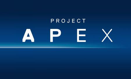 Dự án APEX cung cấp dịch vụ CNTT theo nhu cầu