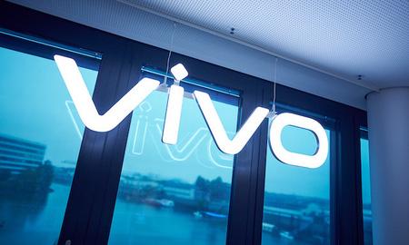 Vivo bắt đầu mở rộng kinh doanh tại châu Âu