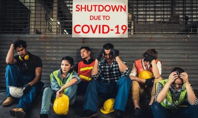 Các nước ASEAN hỗ trợ thiết thực người dân bị ảnh hưởng bởi Covid-19