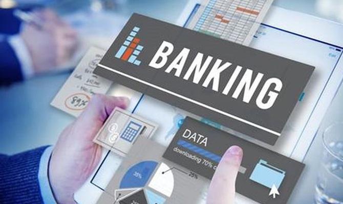 """""""Tương lai"""" phát triển ngân hàng số phải bắt đầu từ """"hiện tại"""""""